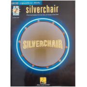 Silverchair Guitar Signature Licks Cd - Daniel Johns - HL00695488