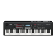 Sintetizador Yamaha MOX8