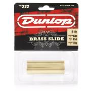 Slide Latão Grosso Médio Dourado Dunlop 224