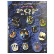 Smash Pop Hits 1999 - 2000 Special Edition Método para Clarinete