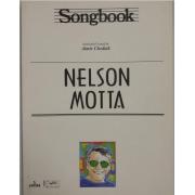 Songbook NELSON MOTTA Idealizado Almir Chediak
