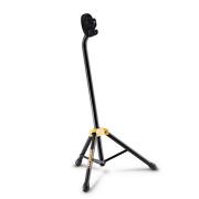 Suporte HERCULES DS520B para Trombone de Vara 5324