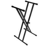 Suporte para Teclado em formato duplo-XConductor MKXDD01X