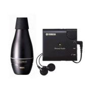 Surdina Yamaha SB6-9 para Flugelhorn Silent Brass