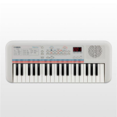 Teclado Infantil Yamaha Remie PSS-E30