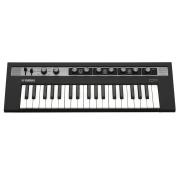 Teclado Sintetizador Yamaha REFACE-CP