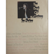 The best of McCartney for guitar
