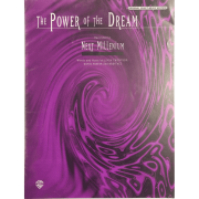 The Power of The Dream - Recorded by Next Millenium PV96105