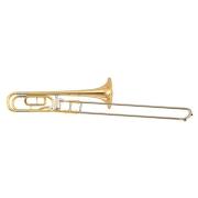Trombone Tenor F/Bb Yamaha YSL356GE