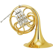Trompa Simples Yamaha YHR314II