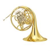Trompa Yamaha YHR667