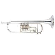 Trompete Bb Custom Yamaha YTR938FFMS