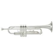 Trompete Yamaha YTR2330S
