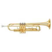 Trompete Yamaha YTR3335