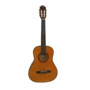 Violão Artistic LC14SY 3/4 Nylon Infantil