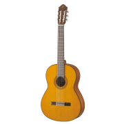 Violão Yamaha CG142C Clássico Acústico