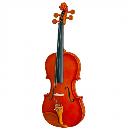 Violino 1/2 Hofma By Eagle Hve 221