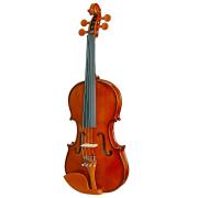 Violino 4/4 Eagle VE441