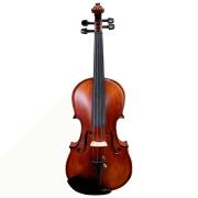 Violino 4/4 Mavis MV1415AT Completo