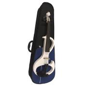 Violino Elétrico MEV1502 4/4