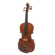 Violino Mavis MV1414