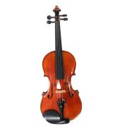 Violino Mavis MV1421 Profissional 4/4