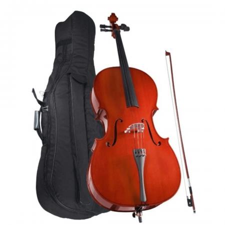 Violoncelo Mavis 6011