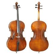 Violoncelo Mavis 6016 Cello Completo