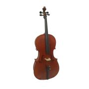Violoncelo Mavis 6019 Cello 4/4 Completo