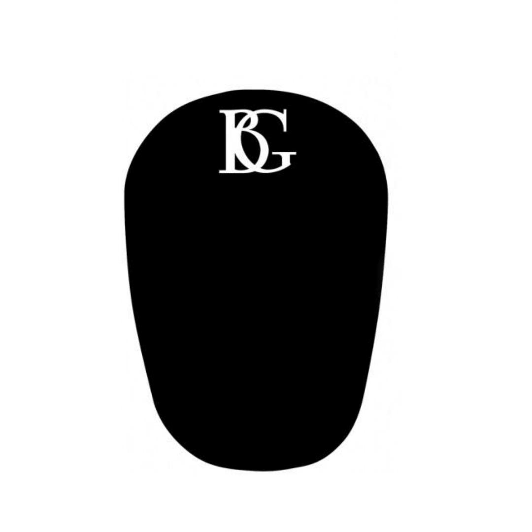 Adesivo BG A10L Protetor de Boquilha ( Unidade )