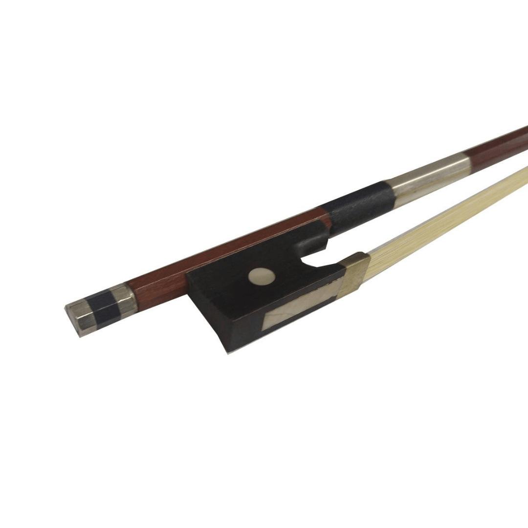 Arco Octagonal Mavis para Violino 4/4