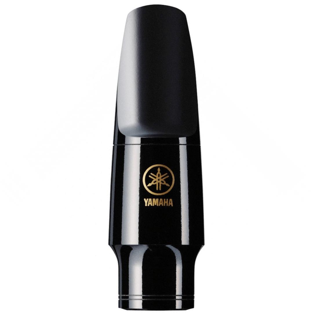 Boquilha Yamaha Standard AS 3C 4C 5C 6C 7C para Saxofone Alto