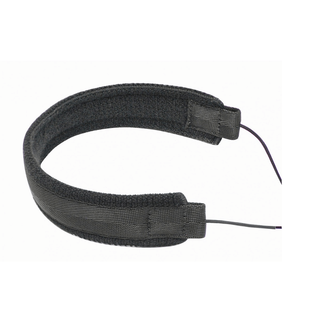 Correia para Clarinete Sib -Tiras de nylon não elásticos de luxo Glam BG C20GLP