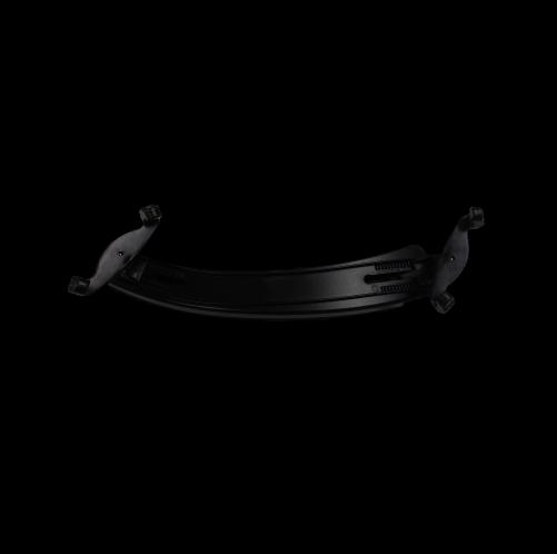 Espaleira Para Violino Shoulder Rest 1/2 , 1/4 e 1/8