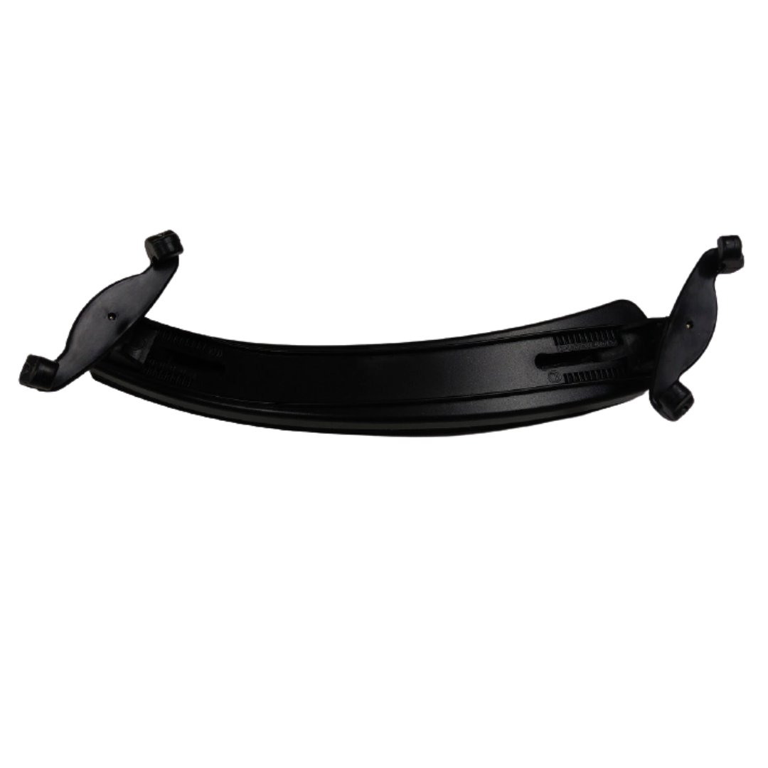 Espaleira Para Violino Shoulder Rest 3/4 e 4/4