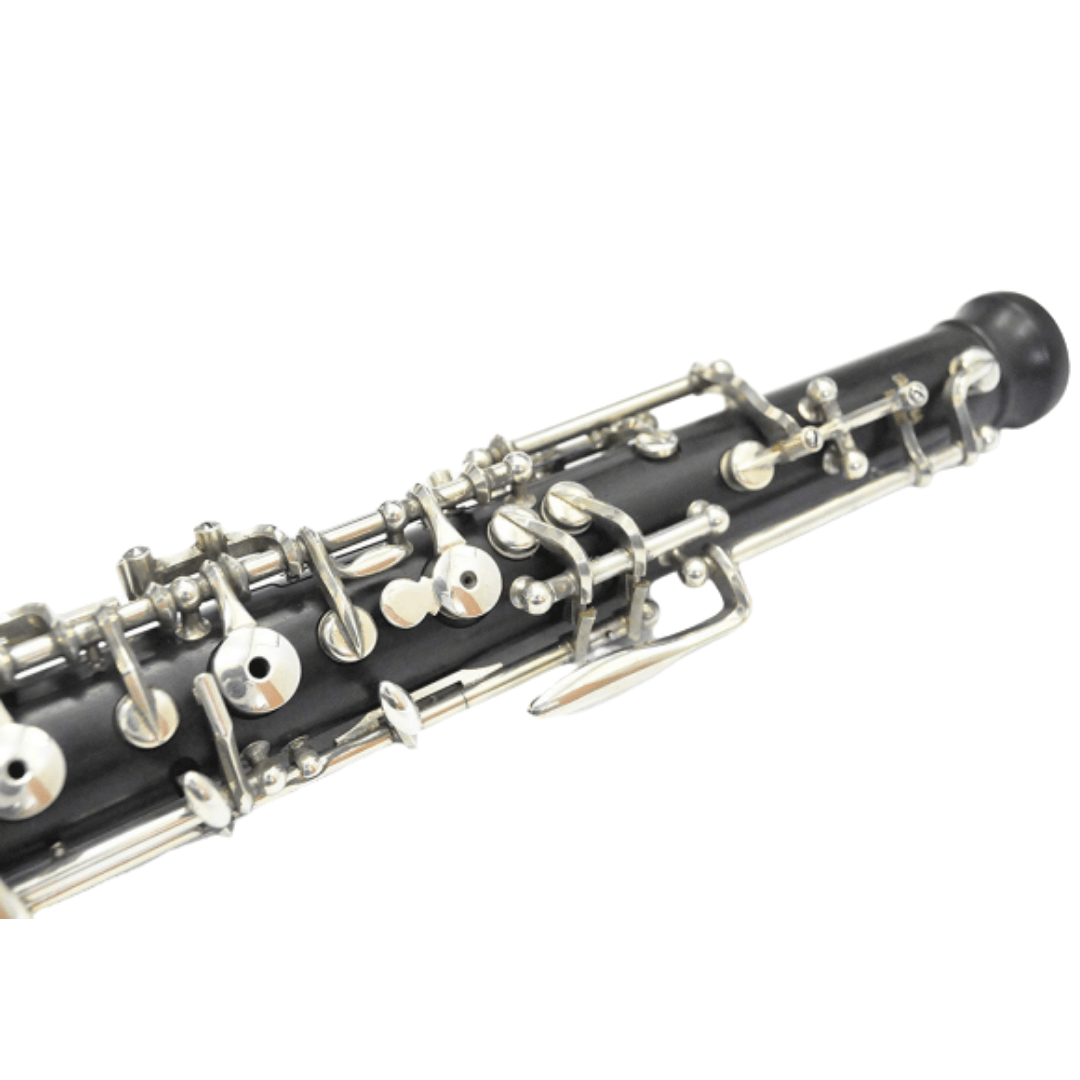 Oboé Yamaha YOB421 Madeira