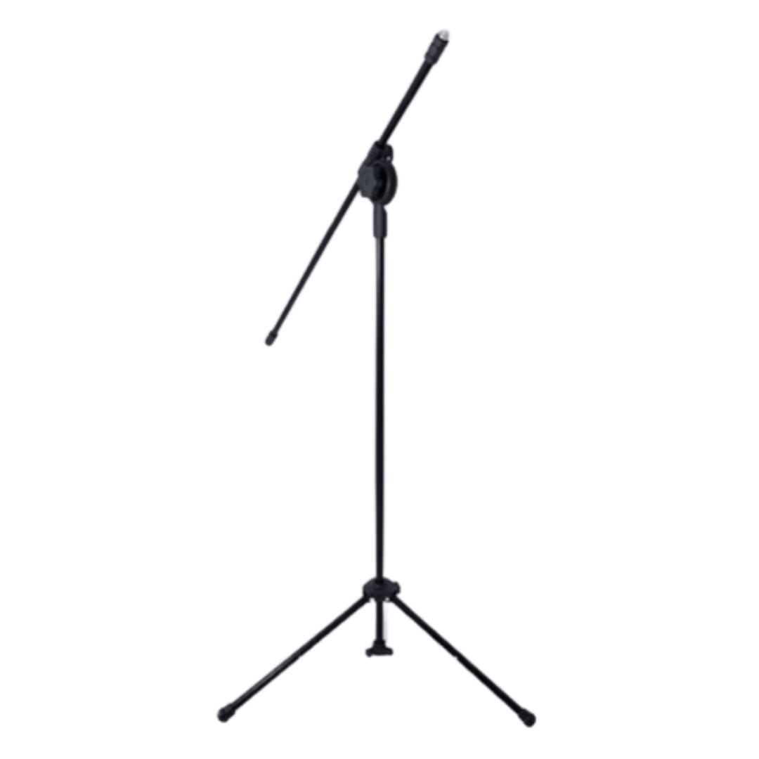 Pedestal De Microfone Girafa Visão PMB