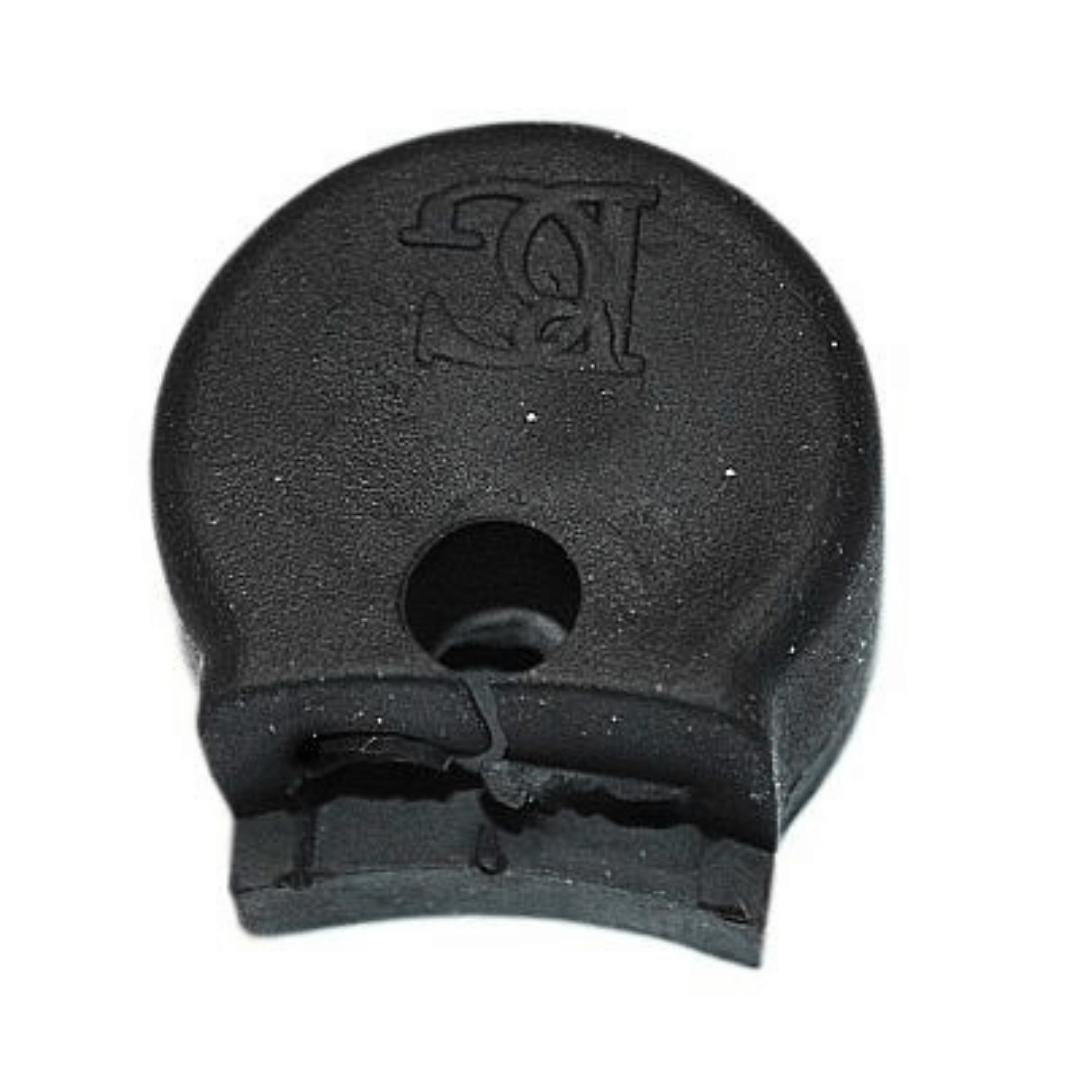 Protetor de polegar Clarinete / Oboé Tamanho Regular BG A21B