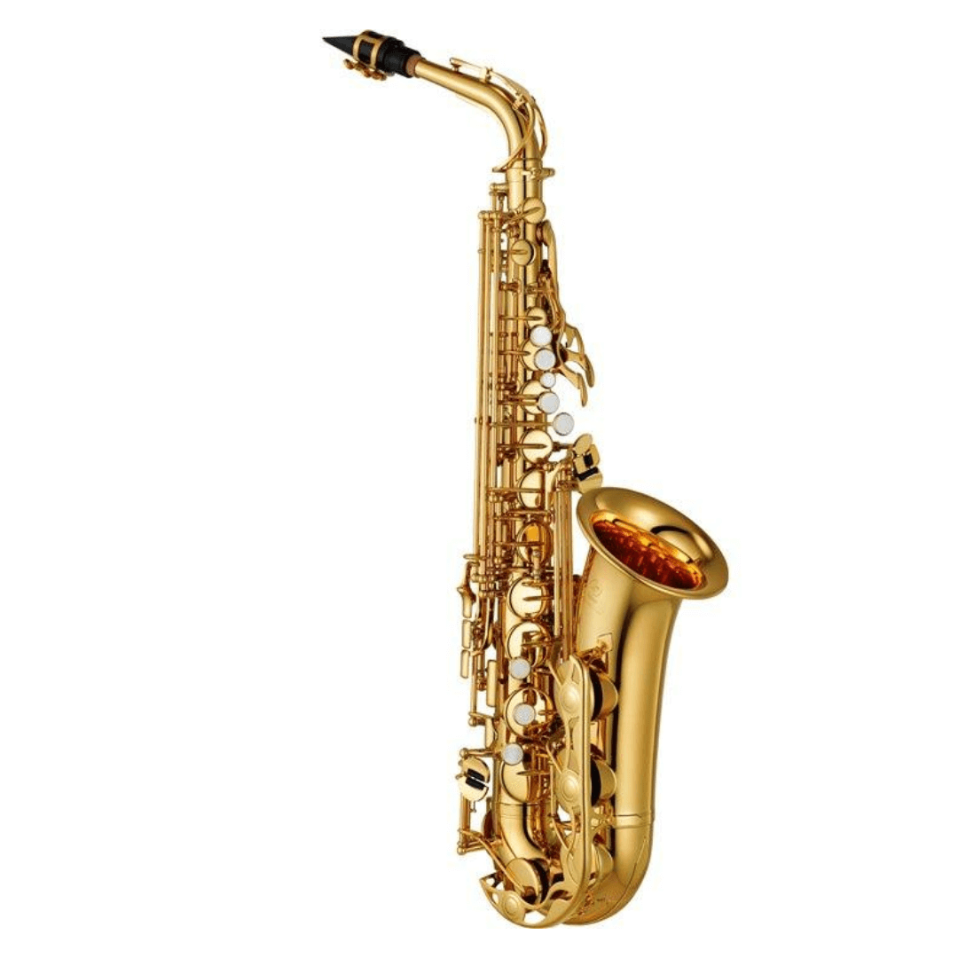 Sax Alto Yamaha YAS280