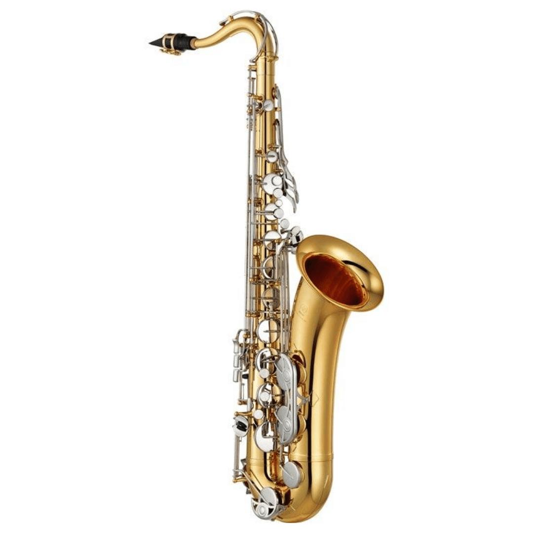 Sax Tenor Bb Yamaha YTS26