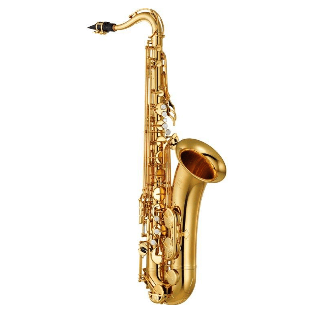 Sax Tenor Bb Yamaha YTS280