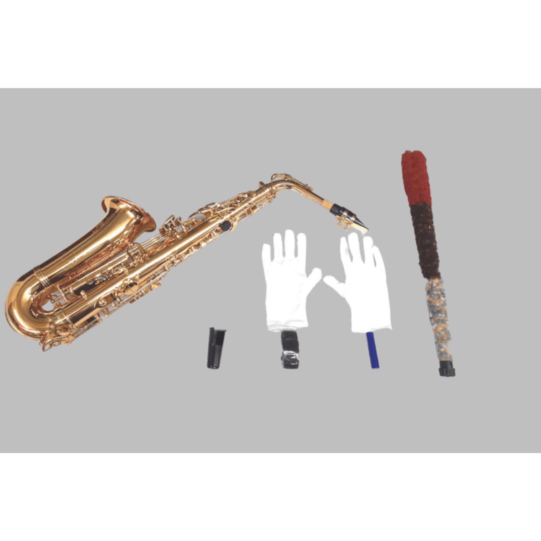 Saxofone Alto Eb (Mi bemol) Conductor 1105A