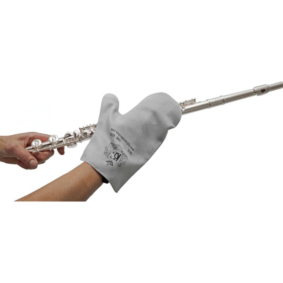 Secador BG A62G Para Todos os Instrumentos