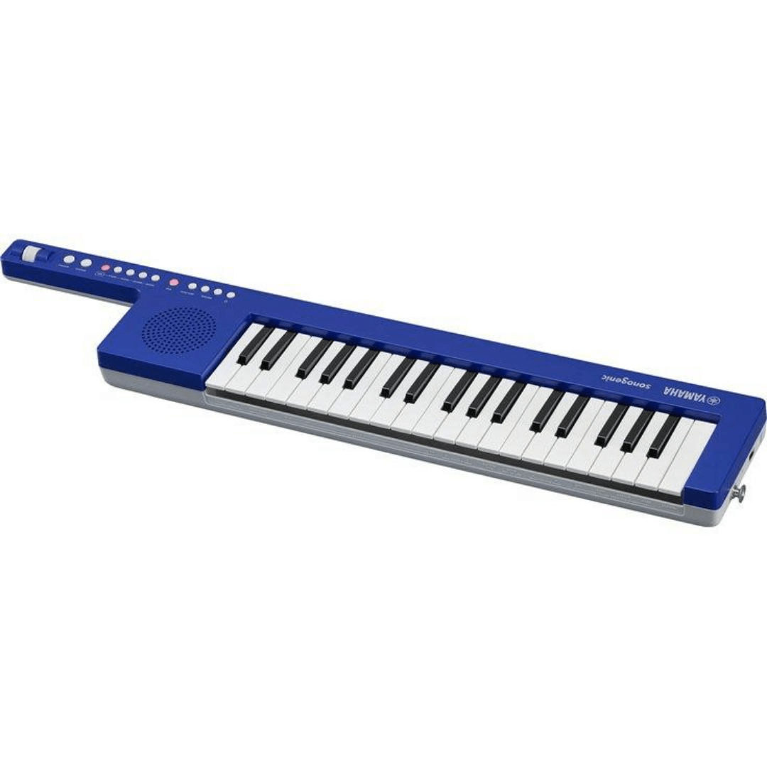 Teclado Yamaha SHS-300BU Sonogenic Keytar