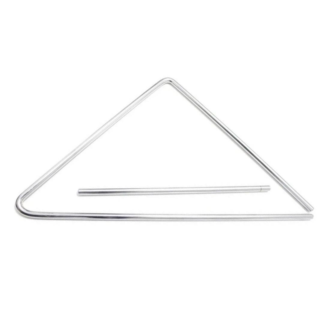 Triângulo Grande 30cm Luen 19016