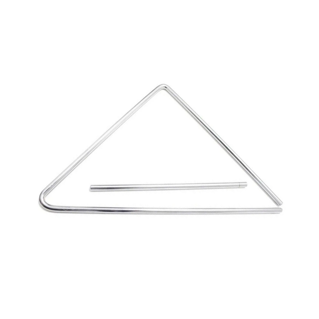 Triângulo Pequeno 15cm Luen 19014