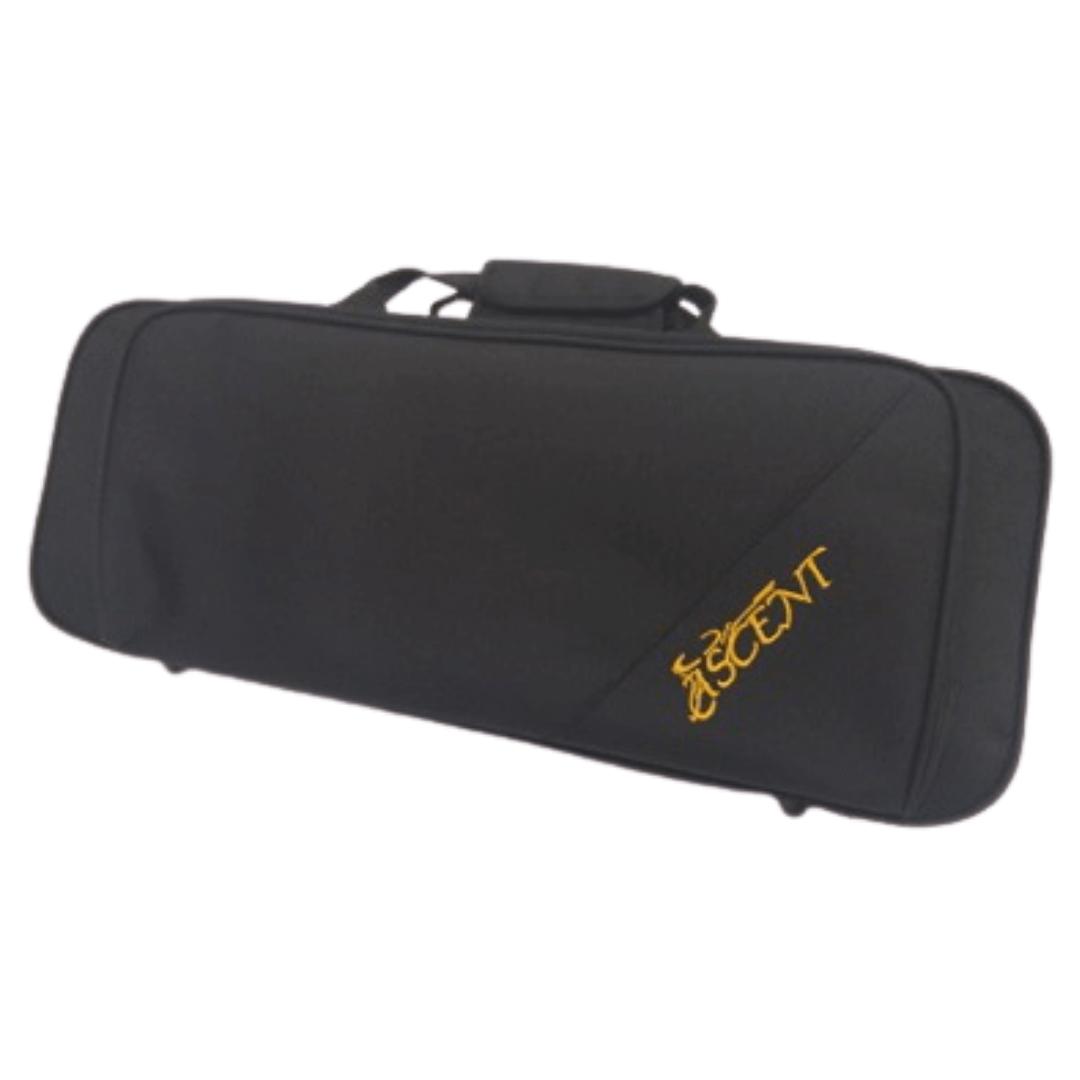 Trompete Ascent JBRT420L Sib (Bb)