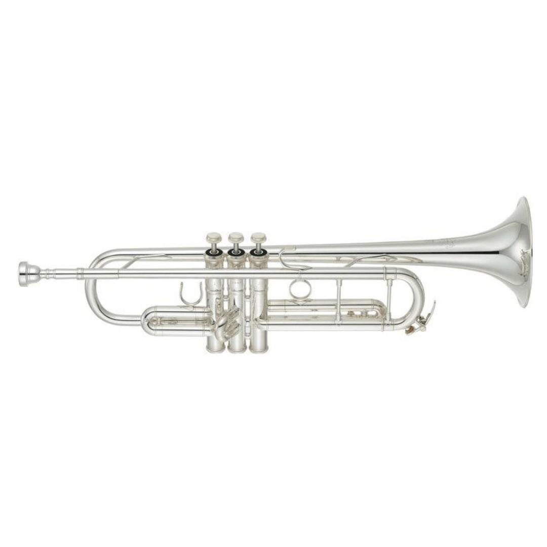 Trompete Yamaha YTR9335CHS