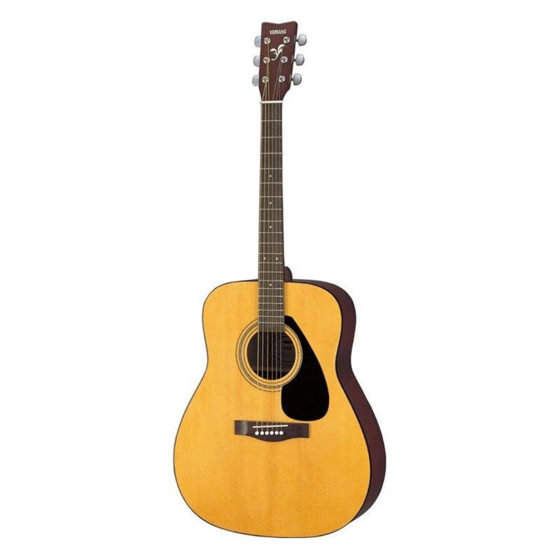 Violão Yamaha F310 Folk Acústico