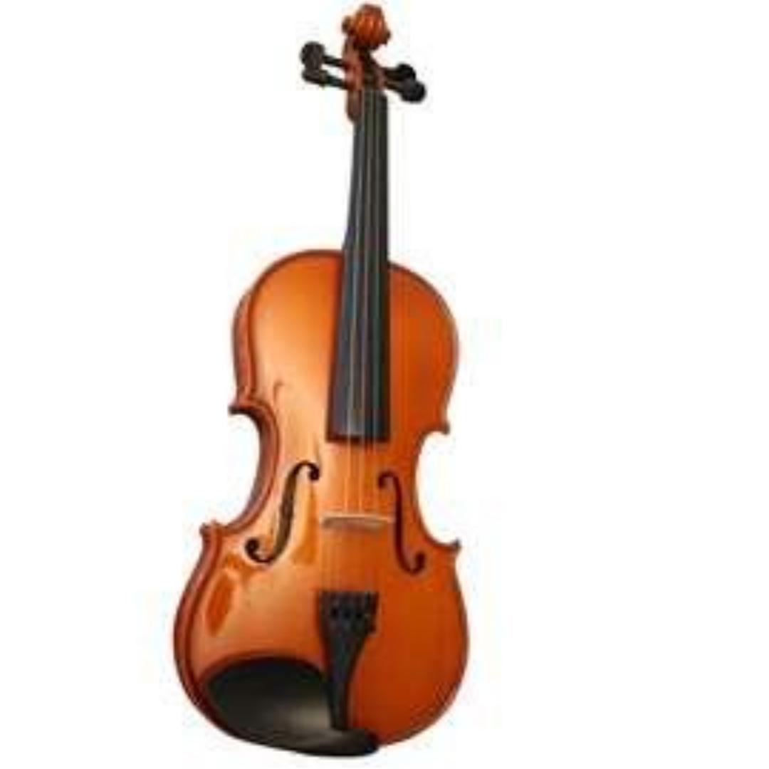 Violino 1/10 Mavis MV1411 Completo